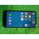 Xiaomi Mi Mix 6gb 256gb + 2 Cases + Adaptador Usb