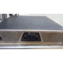 Amplificador Alto Mac 2.2