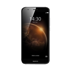 Huawei Gx8 16gb Gris 2gb Ram Nuevo