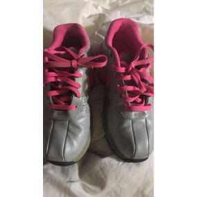 Zapatillas Nike N/33 Vendo Más De 2000 Artículos De Todo Tip