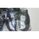 Cable De Bujia Hyundai Getz ,elantra Kia Rio 1.6 Original