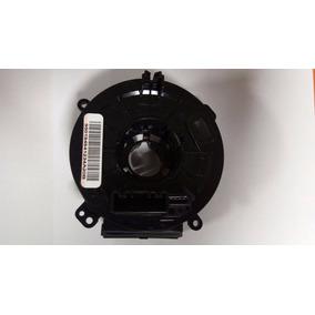 Hard Disk Cinta Airbag Cobalt Onix Spin Prisma Sem Som
