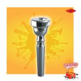 Bocal Bb Tr11c4 Yamaha P/ Trompete + Frete Gratis - Openbox