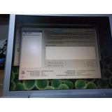 Powerbook G4 Necesita El Teclado Funciona Bien