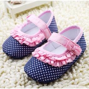 81f913701 Molde Poncho Coya - Zapatos de Mujer en Mercado Libre Argentina