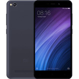 Xiaomi 4a Smartphone Redmi Android 6 Wifi Gps Gsm 32gb 4g