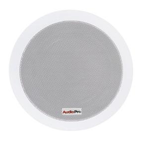 Parlante De Techo Para Empotrar 8 Pulgadas Isp8 Audiopro