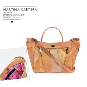 Martina Cartera - Antonia Agosti - Diva Addict