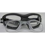 Clip Lente De Grau Para Oculos Danny D-tech