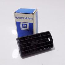 Difusor Ar Central S10 95/2000 Cod. 15999094 Grafite
