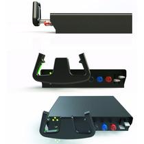 Joysick Para Simuladores De Vuelo - Flight Simulator