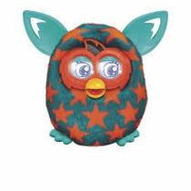 Furby Boom Em Portugues A6807