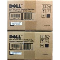 Toner Dell 3110cn 3115cn