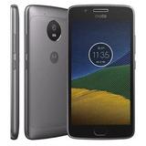 Smartphone Motorola Moto G5 Xt1677 Dualsim 16gb Tela 5.0 Cel