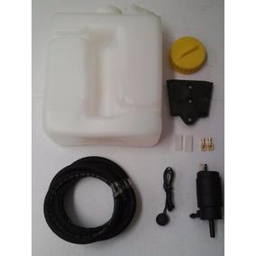 Kit Injetor Gasolina Partida Frio Universal Carburado