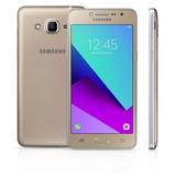 Samsung Galaxy J2 Prime + 16gb + Garantia
