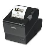 Impresora Epson Tm-t88v-dt Pos Computador Intel Integrado