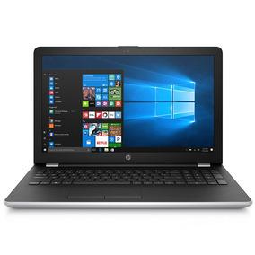 Notebook Hp 15-bs023la Core I5 8gb 1tb Windows 10 Cupon
