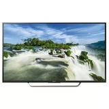 Smart Tv 4k 55 Sony Kd65x725e4 Pantalla Rota