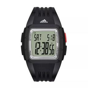 Relógio adidas Performance Masculino - Adp3235