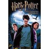 Harry Potter (8 Películas)
