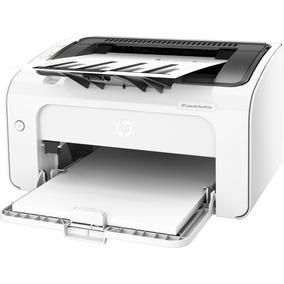 Impresora Laserjet Pro Hp® M12w / Wi-fi 802.11