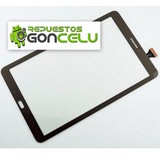 Táctil Tab E Samsung Sm-t560 Envio Gratis