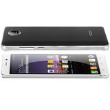 Xgody Desbloqueado Barato 6 Smartphone Android 5.1 Charla