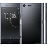 Sony Xperia Xz Premium 64gb-4gb Ram-ultimo Modelo G8141 Gtia