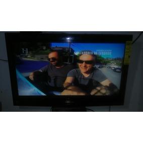 Tv Samsung De 32 Pulgada
