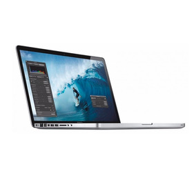 Macbook Pro Retina I7 2.5ghz 16gb 512gb Ssd 15.4