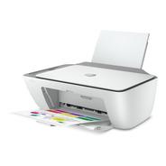 Impresora Multifuncion Hp Deskjet 2775 Escaner Wifi Usb Gtia