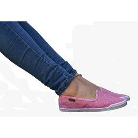 Panchas Trendy X 10 Pares X Mayor Revendedores Dama Mujer