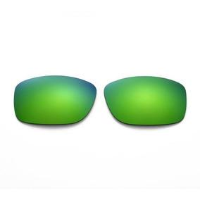 X Squared Lentes G26 100 - Óculos De Sol Com lente polarizada no ... 7ae419f2e3