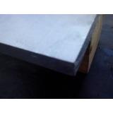 Aluminio Naval Liga 5052-f Chapa 6 Mm X 300 Mm X 300 Mm