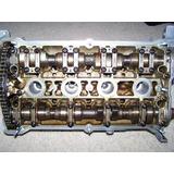 Cabeza De Motor Vw 1.8 20 Valvulas ,audi,passat, A4