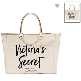 Bolso Victorias Secret