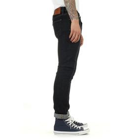 pantalon vans hombre