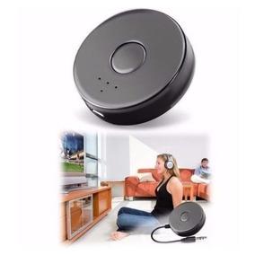Bluetooth Transmissor V.4.0 Adaptador Tv/pc/mp3