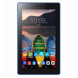 Tablet Lenovo Tab 3-710f Essential 7 Wifi