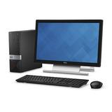 Computador Dell Vostro 3250 Sff