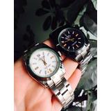 Reloj Rolex - Caballero Importado