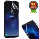 Película Galaxy S8 + Plus (tela Maior) - Material Flexível