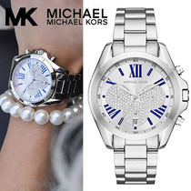 Reloj Es Michael Kors 100% Originales. Exclusivos. Oferta