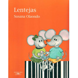 Lentejas ( Susana Olaondo)