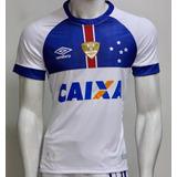 595d28ae3f394 Camisa Islandia Official - Camisas de Times de Futebol no Mercado ...