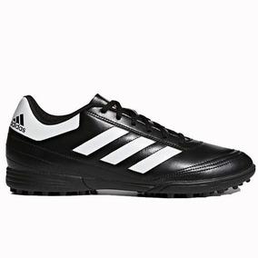 Chuteira Adidas Goletto 5 Fg Society - Chuteiras Adidas para Adultos ... b8cc80288ac9c