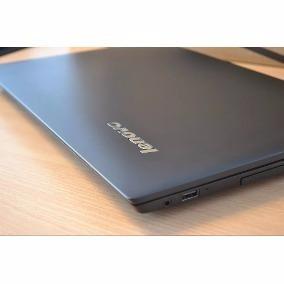 Lenovo G460 ( Falta Teclado Tenemos Punto De Venta)