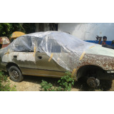 Repuestos Hyundai Accent 2005 Motor, Caja, Carrocería Y Más