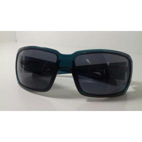 d593b743b Secret New Port - Óculos no Mercado Livre Brasil